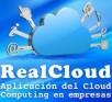 RealCloud: Aplicación del Cloud Computing en empresas